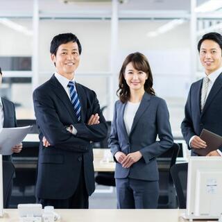 【完全未経験から管理職へ!】面接回数1回の受発注管理業務♪