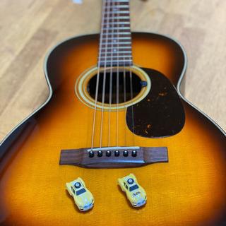 オンラインレッスン ギター、ウクレレ等