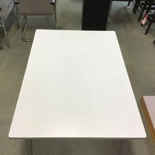 カリガリス社製 伸長式テーブル