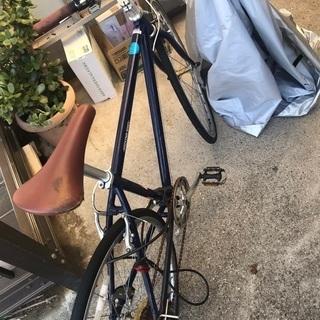 あさひ weekend bikes weekendbikes 自転車