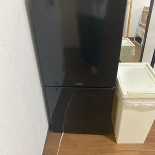 冷蔵庫無料