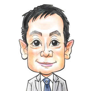 Ryuji先生のオンライン英会話レッスン