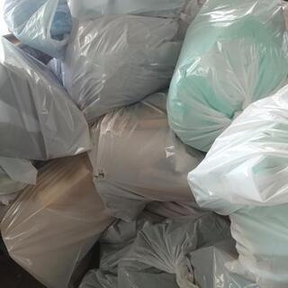 適正 一般、産業廃棄物 処理業者をご紹介🙌