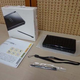 南12条店 任天堂 ニンテンドー Nintendo DS Lit...