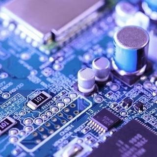 【製造業】半導体製品の検査・機械操作、設備の保守・保全 №J20...
