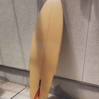サーフボード 決まりました