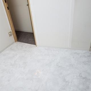 厳しい審査なし。初月最大10,000円で即入居🌸鍵付き完全個室🌸敷