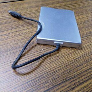ミツミ 3.5インチフロッピーディスクドライブ