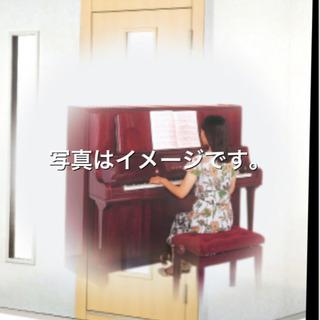 河合の防音室ナサール【2畳】ロータイプ