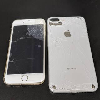 iPhone・iPad高価買い取り致します!新品、中古、ジャンク...
