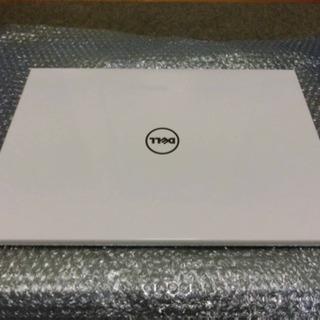 Dell Inspioron 15 5558 15.6型