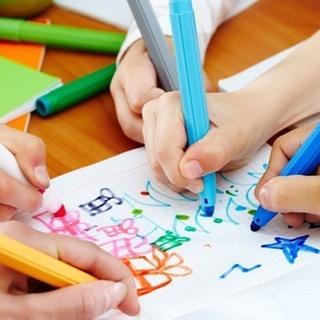 お子様の発達支援 見学可能 発達応援スクールA+