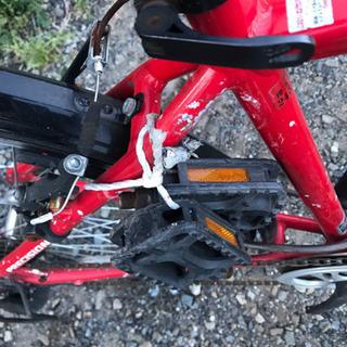 自転車20
