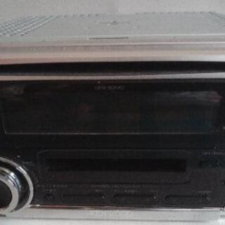 KENWOOD  DPX-50MDS