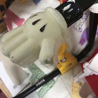 カトージ テーブルチェア ミッキー    - 名古屋市
