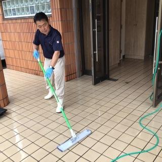 ◎濡れると危険な滑る床を、格安で、滑らない床に変身させます(見た...