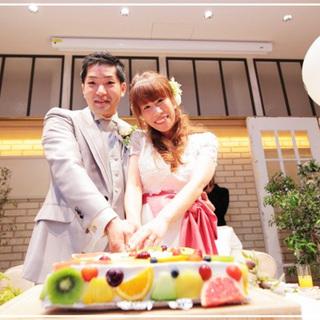 結婚式2次会代行なら業界最安 【 2次会ストーリー 】