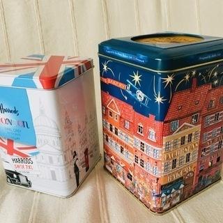 海外 キャンドルBOX