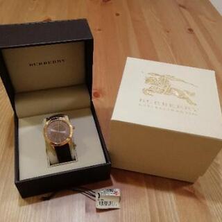 【40%OFF】腕時計 BURBERRY BU2354 ゴールド...