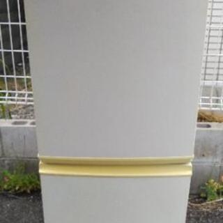 家電3点セット、冷蔵庫、洗濯機、電子レンジ(日)のみ配達無料