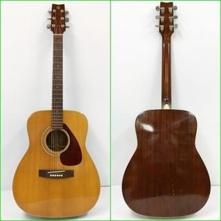 YAMAHA ヤマハ アコースティックギター FG-240 19...