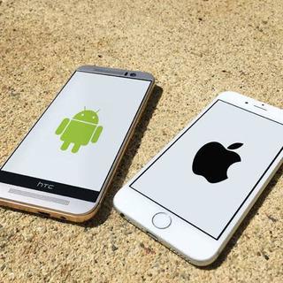 🉐最新の携帯電話も今よりお安く持てる!!?😳
