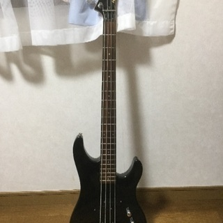 FERNANDES LIMITED EDITION フェルナンデ...