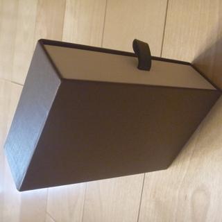ルイ・ヴィトン キーケースの箱(LOUIS VUITTON)