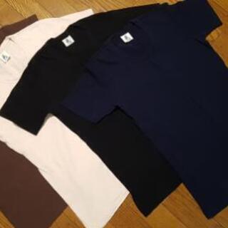 45rpm &のTシャツ: 1枚1000円、4枚で3000円!