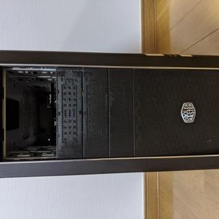 PCケース Cooler Master CM690