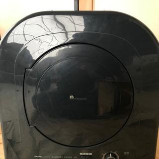 サンヨー乾燥機 CD-T3 譲ります
