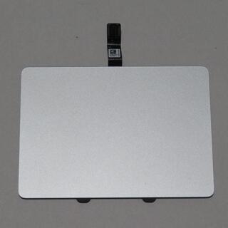 MacBook Pro 13-inch(トラックパッド)[Ear...