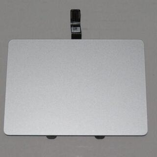 MacBook Pro 13-inch(トラックパッド) [Mi...