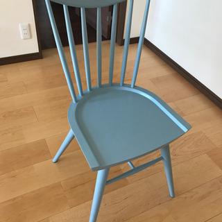 FUJIEI 椅子