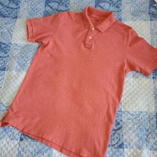 ★4点千円 ユニクロ  メンズ  ポロシャツ