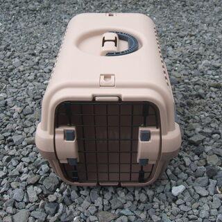 クレート 小型犬用 ゲージ Richell