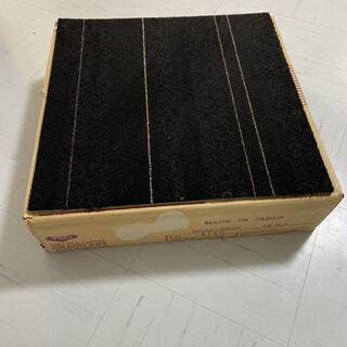 東リ タイルカーペット GX2802 18枚  安心の日本製