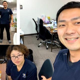 【再UP】ウィル訪問看護ステーション埼玉さやまです!