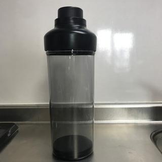 醤油ボトル(新品、未使用)
