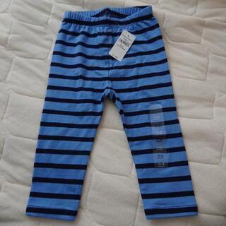 《新品》GAP パンツ 80cm 12-18months
