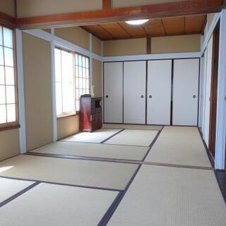 1時間500円~!部屋貸し・時間貸し・レンタルスペース