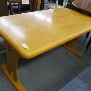 ID:G924239 食卓テーブル
