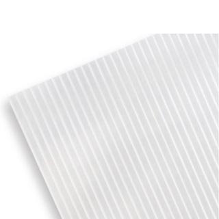 ポリカーボネート板91×182  2枚