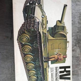 戦車 タンク タミヤ