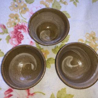 小鉢3個セット