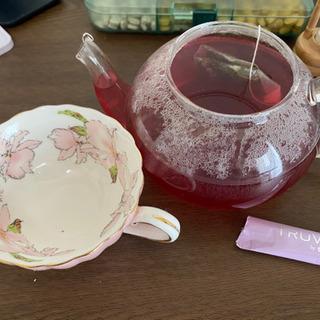 定員の為締め切りthx 簡単美味しい紅茶meetup