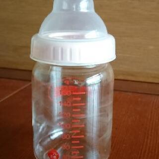 母乳相談室 哺乳瓶 160ml