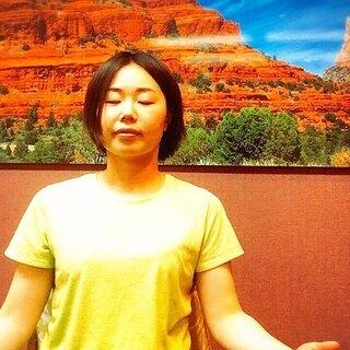 だれでもできる呼吸瞑想ヨガ