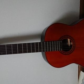初心者用クラシックギター