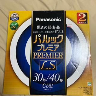 値下げしました 新品 Panasonic パルックプレミア 30...